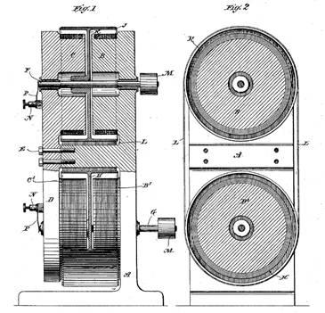 Эфир - Ньютоний. Засекреченные разделы таблицы Менделеева.  Clip_image030