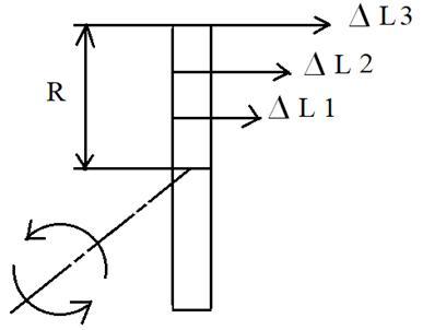 Эфир - Ньютоний. Засекреченные разделы таблицы Менделеева.  Clip_image052