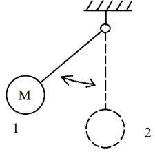 Эфир - Ньютоний. Засекреченные разделы таблицы Менделеева.  Clip_image056